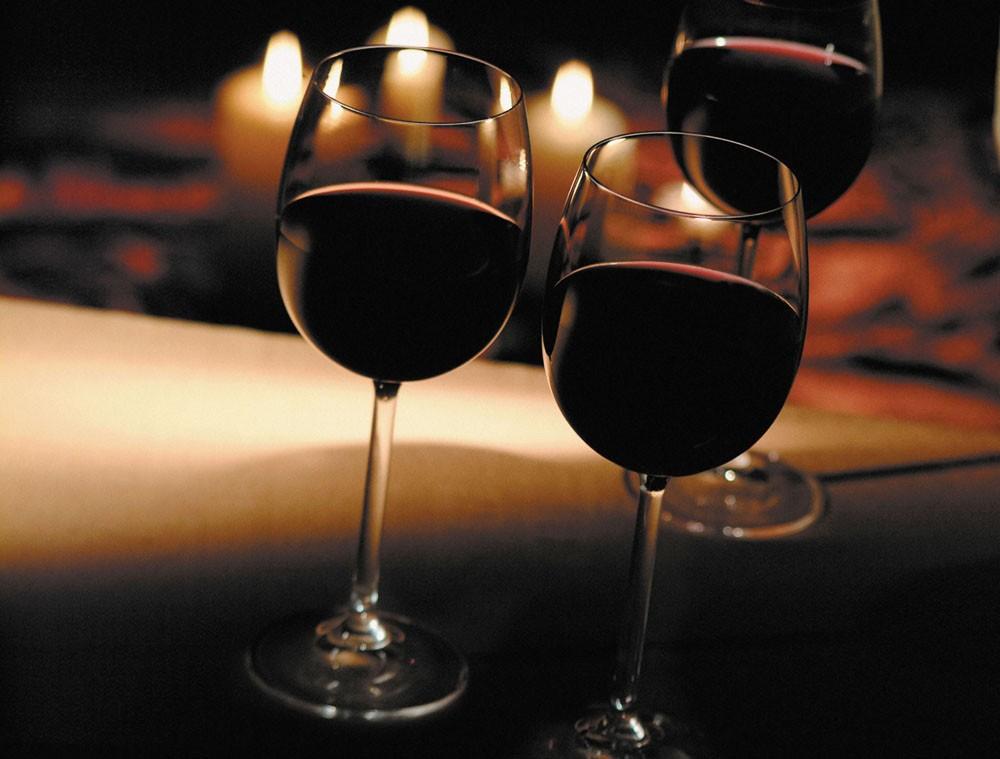 品牌红酒加盟店营销技巧分享